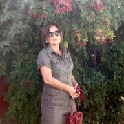 Светлана 49 лет (Телец) хочет познакомиться в Новоархангельске