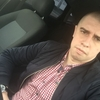 Sergey, 30, Chernogorsk