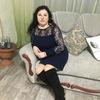 Elena, 55, Krivoy Rog