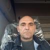 Merabchik, 43, г.Тбилиси