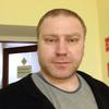 сергей, 39, г.Красногорск