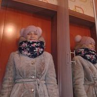 Елена, 59 лет, Весы, Юрга