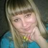 Дарья, 29, г.Иланский