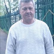 Сергей 54 Кострома