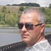 Андрей, 45, г.Борисоглебск
