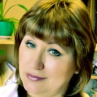 Татьяна, 62 года, Весы, Санкт-Петербург