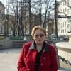 Кузнецова Татьяна, 63, г.Барнаул