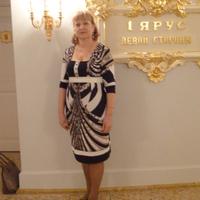 Тамара, 59 лет, Телец, Москва