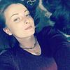 Kseniya, 30, Kholmsk