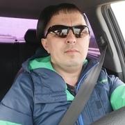 Альберт 38 Ульяновск