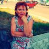 лариса, 68, г.Сарапул