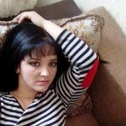***DIVA*** 36 лет (Водолей) Рязань