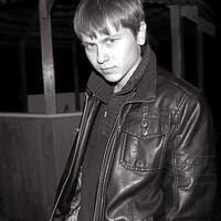 Федя, 21 год, Рак, Екатеринбург