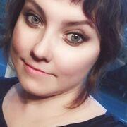 Ирина Смирнова, 33 года, Рак