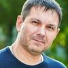 Юрий, 41, г.Салават
