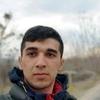 Muhammad, 22, г.Тобольск