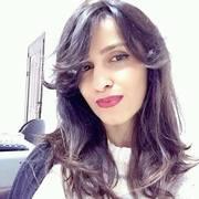 Eva 36 лет (Скорпион) Исламабад
