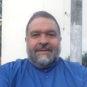 Евгений 60 Дербент