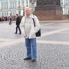Валерий, 62, г.Саратов