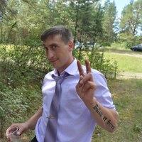 Александр, 32 года, Близнецы, Абакан