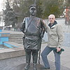 АЛЕКСАНДР, 54, г.Саратов