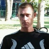 Сергей, 32, г.Глухов