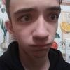 Максим Мощенков, 16, г.Иерусалим