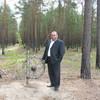 Viktor Chashchin, 57, Kazachinskoye