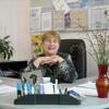 Анна, 68, г.Красноярск