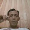 Rony, 39, г.Джакарта