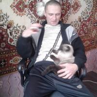 руслан, 43 года, Овен, Смоленск