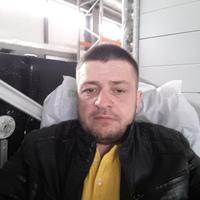 Евгений, 41 год, Рыбы, Комсомольск-на-Амуре