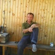 иван 36 лет (Стрелец) Краснотуранск