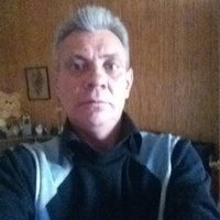 Ilfat, 57 лет, Скорпион, Казань