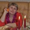 svetlana, 53, Nazyvayevsk