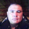 Виталий, 38, г.Бреды