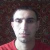Sergey, 35, Tashtagol