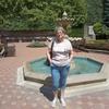 Татьяна, 62, г.Ростов-на-Дону
