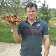 Юнусов Юрий Леонидови 54 Лобня