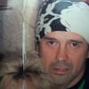 вова, 54, г.Львов