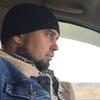 Витян, 34, г.Владивосток