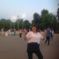Светлана, 57 лет, Козерог, Москва