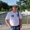 Андрей, 51, г.Владивосток