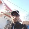 Армен, 41, г.Ахтырский
