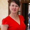 Анна, 47, г.Новосибирск