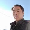 Andrey, 39, Kyzyl