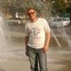 Дмитрий, 34, г.Калининская