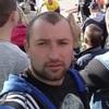 Олександр, 31, г.Киев