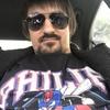 Дмитрий, 35, г.Мелитополь