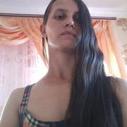 Валентина 33 года (Козерог) Камышин